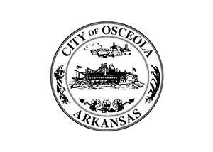 City_of_Osceola