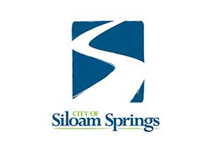 City_of_Siloam_Springs