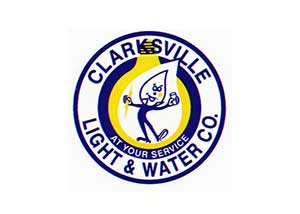 Clarksville_Light_and_Water